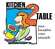 Kitchen2table.nl